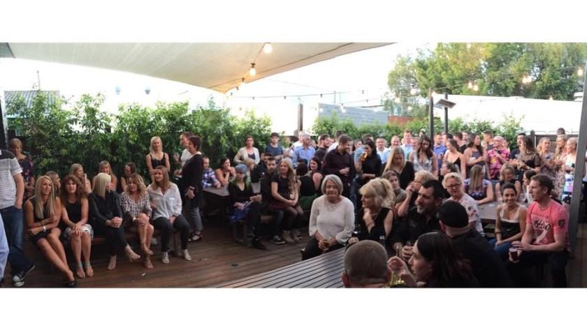 RF Xmas Party 2015 (2)